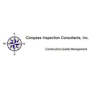 COMPASS INSPECTION CONSULTANTS INC